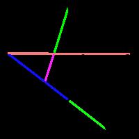 200px-pentagram2svg