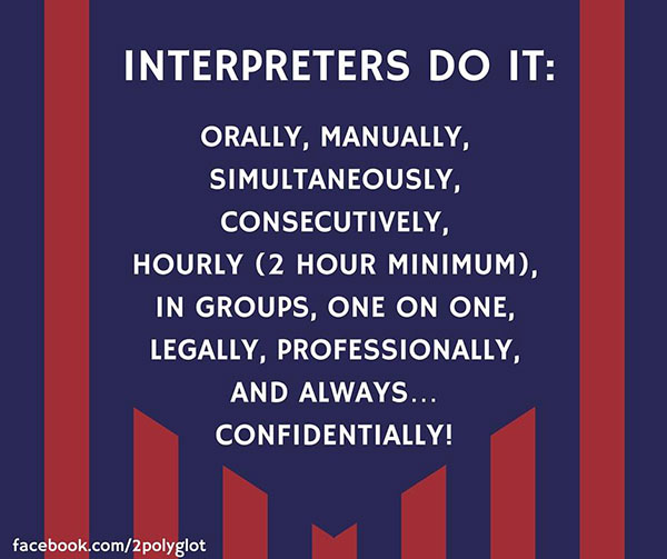 interpreters-do-it